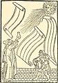L'urologie et les médecins urologues dans la médecine ancienne - Gilles de Corbeil; sa vie, ses oeuvres, son poème des urine (1903) (14758767856).jpg