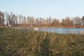 Lázně Bohdaneč - bývalé koupaliště.jpg