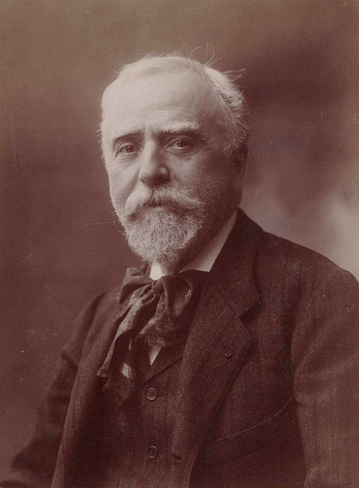 Léon Lhermitte �...