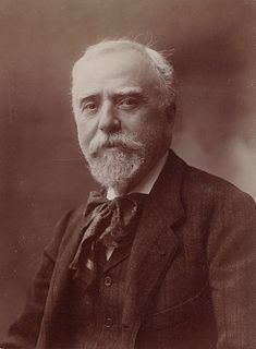 image of Léon Augustin Lhermitte from wikipedia