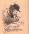 Léonce Petit Alphonse Lévy LMI.png