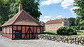 Løvenholm Herregård (Norddjurs Kommune).3.707-112111-1.ajb.jpg