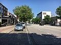 Lübecker Straße.jpg