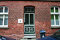 Lüneburg - Am Iflock 02 ies.jpg