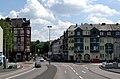 Lützelhof Koblenz.jpg