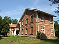 Lāņi manor, Latvia - panoramio.jpg