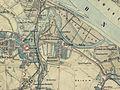 LA3 1873 Albern.jpg
