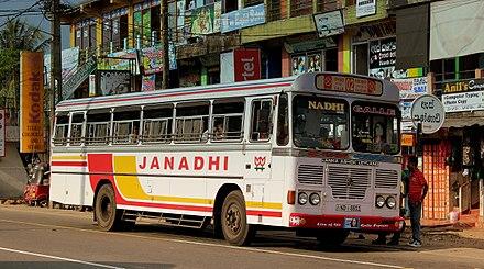 Ashok Leyland - Wikiwand