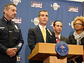 LAPD Body Camera Press Conference (15853055929).jpg