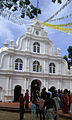 LATIN CHURCH KUMBALANGI.jpg