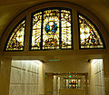 LA Cathedral Mausoleum Lunette Chalice.jpg