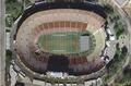 LA Memorial Coliseum satellite view.png