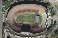 LA Memorial Coliseum satellite view.png