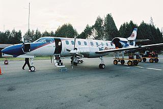 Trans-Colorado Airlines Flight 2286