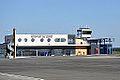 LFOZ AIRPORT SAINT DENIS DE L'HOTEL (15218480295).jpg