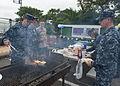 LGBT cookout 140627-N-CG241-014.jpg