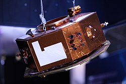 LISA Pathfinder (14257775333).jpg