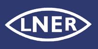 LNER logo 1932.png