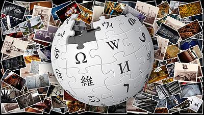 LSH+Wiki