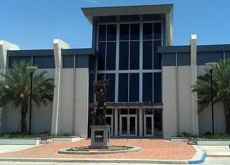 LSU Lady Tigers basketball - LSU Basketball Practice Facility