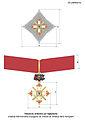 LVA Order of Viesturs 2 sword.JPG