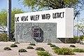 LVVWD Sign 1.jpg