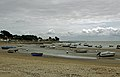 La-Bernerie-en-Retz (Loire-Atlantique) (21324070528).jpg