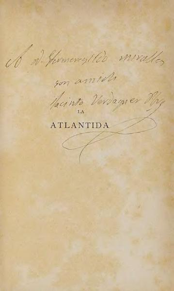 File:La Atlantida (1886).djvu