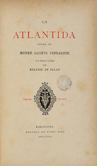 La Atlantida (1886).djvu