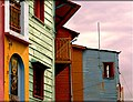 La Boca de los colores - Flickr - jvc.jpg
