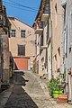 La Calade in Broquies.jpg