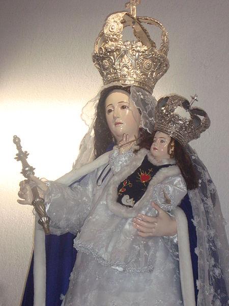 File:La Candelaria de Alangasí.JPG