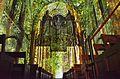 La Cathédrale Saint Maurice d'Angers, mise en lumière.jpg