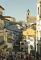La Ciudad Infinita es invadida por los Turistas (2355597966).jpg
