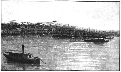 """Résultat de recherche d'images pour """"vues du japon 1906"""""""