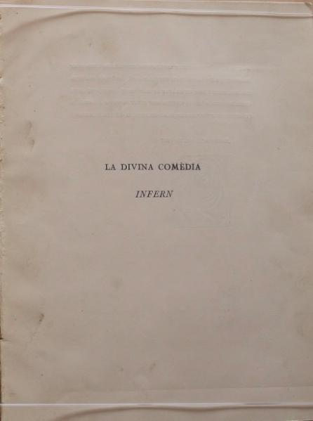 File:La Divina Comèdia. Infern (1921).djvu