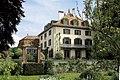 La Doges, siège de Patrimoine suisse, section vaudoise.jpg