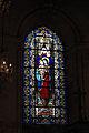 La Ferté-Alais Notre-Dame-de-l'Assomption 548.jpg
