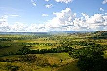 sabana wikipedia la enciclopedia libre