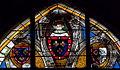 La Guerche-de-Bretagne (35) Basilique baie 14-13.JPG