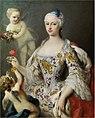 La Infanta María Antonia Fernanda, hija de Felipe V, Jacopo Amigoni.jpg