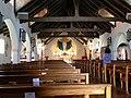 La Jolla Catholic Church 1 2013-06-27.jpg
