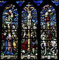 La Roche-Maurice (29) Église Saint-Yves Maîtresse-vitre 018.JPG