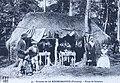 La Roche-Maurice sabotiers 1908 François Tourmen.jpg