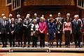La alcaldesa asiste a la reunión del Patronato de la Escuela Superior de Música Reina Sofía 07.jpg