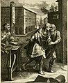La doctrine des murs, tiree de la philosophie des stoiques, representee en cent tableaux et expliquee en cent discours pour l'instruction de la ieunesse (1646) (14747672212).jpg