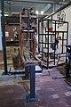 La manufacture des Flandres Roubaix (9).jpg