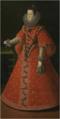 La reina Margarita de Austria (Universidad de Salamanca).png