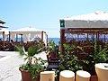 La spiaggia - panoramio - Emanuela Meme Giudic….jpg