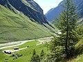 La vallée des chapieux - panoramio (2).jpg